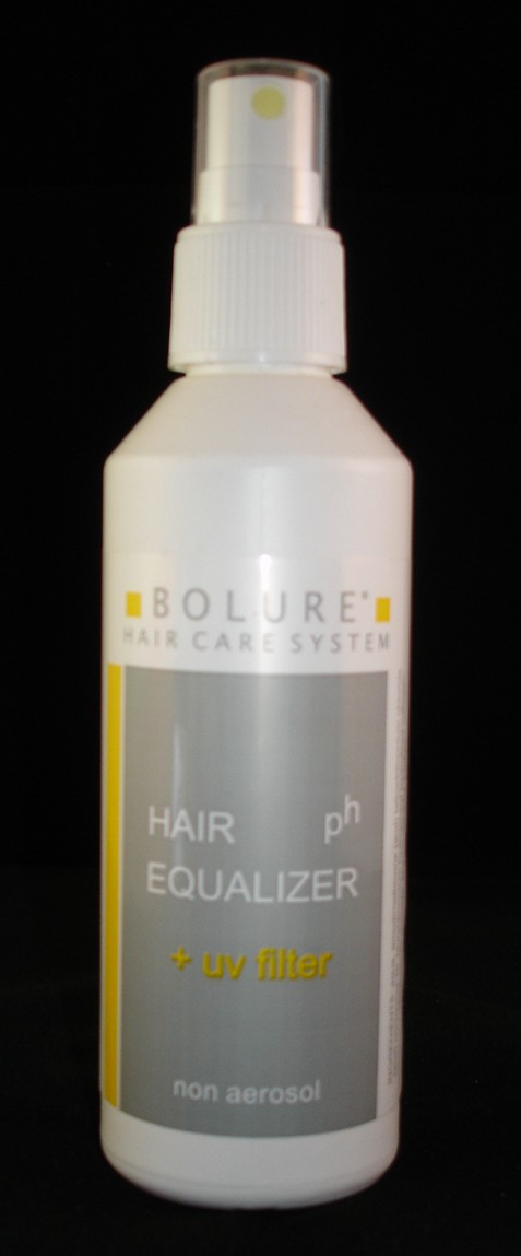 Hair pH Equalizer 125 ml