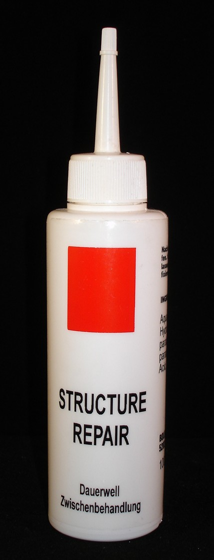 Structure Repair 100 ml